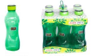 Mango Delux Pet Bottle
