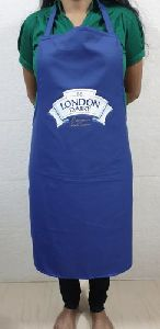 Customised Apron