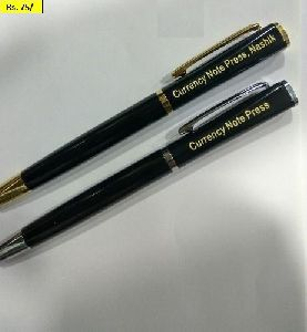 Customised Pens