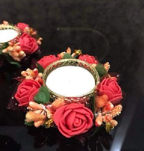 Fancy Diwali Diya