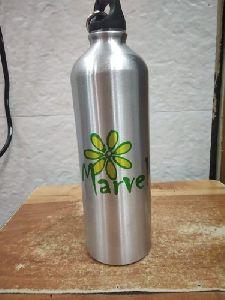 Gifting Water Bottle