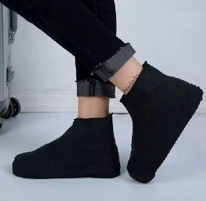 Waterproof Rain Shoe Covers
