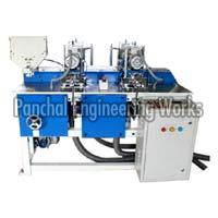 Industrial Sharpening Machine