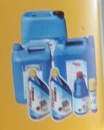 Algiproof Plast-100 Waterproofing Admixture