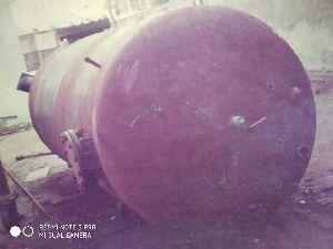Air Separation Plant Vessel