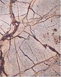 Bidasar Brown Marble Stone