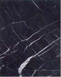 Emrald Green Marble Stone