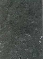 Forest Green Marble Stone