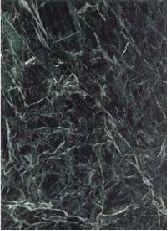 Gogunda Green Marble Stone