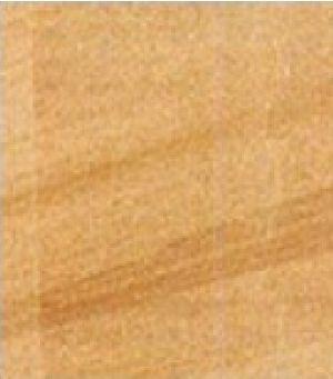 Khatu Teak Sandstone