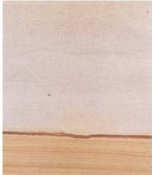 Kher Sandstone