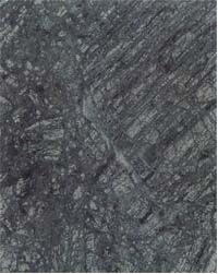 Sea Green Marble Stone