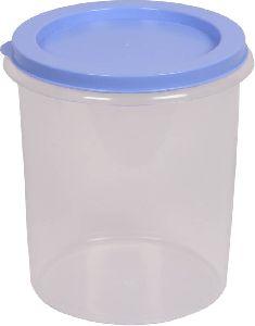 Kitchen King Storage Container