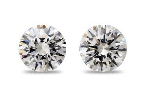 Pair Diamonds