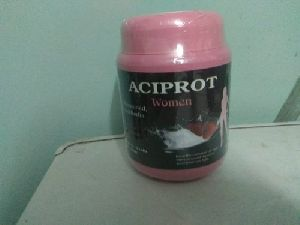 Aciprot Women Protein Powder