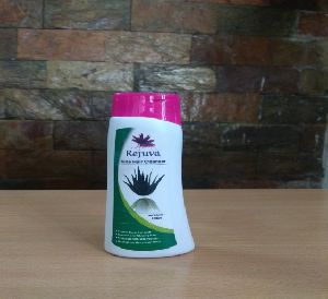 Aloe Hair Cleanser