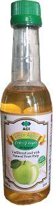 Green Apple Cider Vinegar