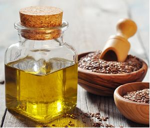 Wood Pressed Sesame Oil