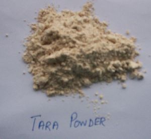 Pop Tara Powder