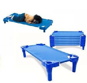 Kids Stackable Beds