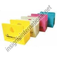 Blood Bag Storage Cassettes