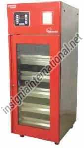 BRC-LRC Series Blood Storage Cabinet