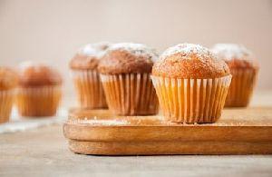 Desi Cupcake Making Course