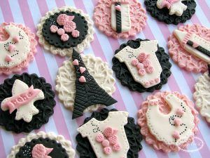 Gumpaste & Sugarcraft Fondant Cake Making Course