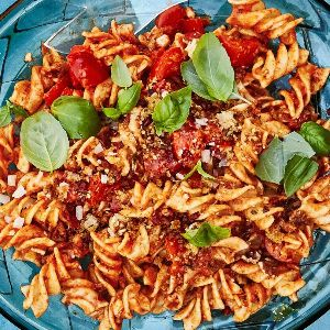 Instant Soup & Pasta Cooking Course
