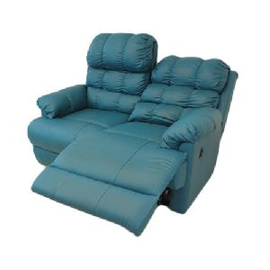 2 Seater Eclipse Recliner