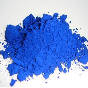 Blue Pigment Powder 15-1