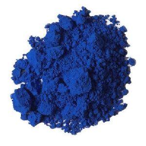 Blue Pigment Powder 15-3