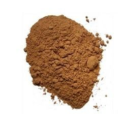 Naphthol Powder (ASD)