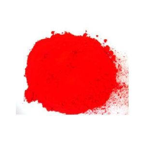 Red Pigment Powder 48-1