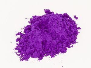 Violet Pigment Powder 772