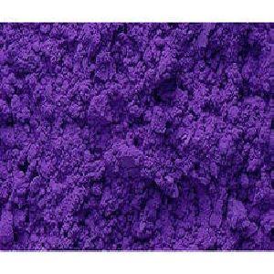 Violet Pigment Powder 777