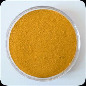 Yellow Pigment Powder 183