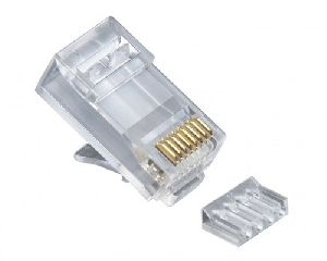 RJ45 Data Cable