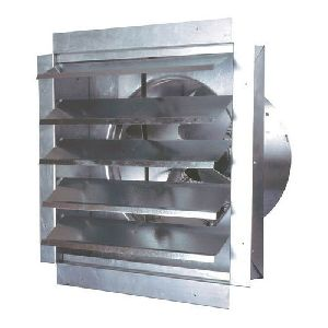Exhaust Fan Covers