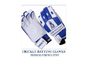 Excellent Cricket Batting Gloves