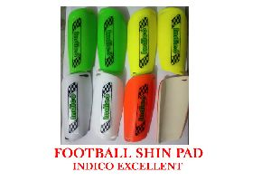 Excellent Football Shin Pad