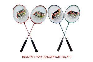 Indico Classic Badminton Racket