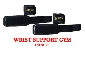 Indico Gym Wrist Support