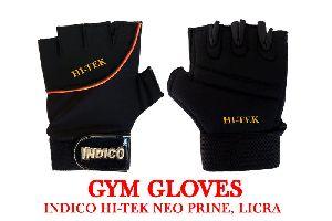Indico Hi-tek Gym Gloves
