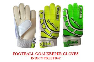 Indico Prestige Football Goalkeeper Gloves