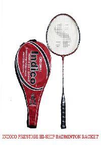 Indico Prestige Hi-Grip Badminton Racket