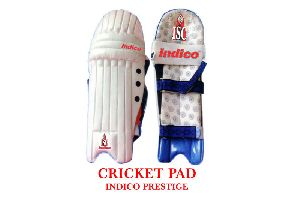Prestige Cricket Pad