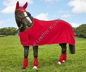 Pony Cooler Horse Rugs