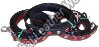 Dog Accessories - Leads with Snap