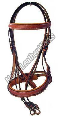 Eng-bridle-20010050